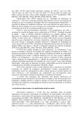 A DENGUE NA ESCOLA: CONTRIBUIÇÕES PARA A ... - FaE - Page 3