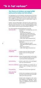 Ik in het verkeer - ROVG - Page 2