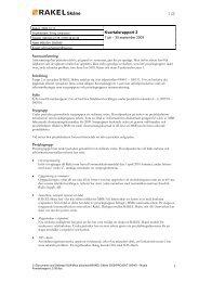 Kvartalsrapport 2, etapp 2.pdf