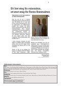 Nr 6 2007 - Femte Statsmakten - Page 3