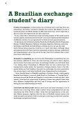 Nr 6 2007 - Femte Statsmakten - Page 6