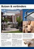 Brochure_Jewe_steigerhout, verbinders en vintage panelen ... - JéWé - Page 2
