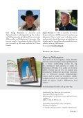 Artikelsamling om Silkevejen og Centralasien - Page 3