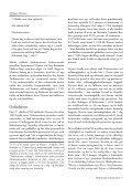 Artikelsamling om Silkevejen og Centralasien - Page 5