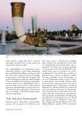 Artikelsamling om Silkevejen og Centralasien - Page 6