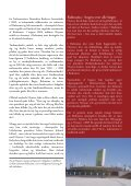 Artikelsamling om Silkevejen og Centralasien - Page 7