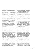 ADFÆRDSPROBLEMER HOS HUNDE - Dyrenes Beskyttelse - Page 5