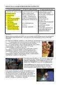 Beschrijvingen studierichtingen 2de graad BSO - Page 2