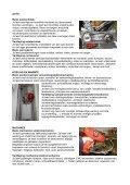Beschrijvingen studierichtingen 2de graad BSO - Page 3