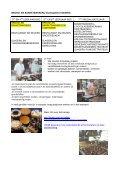 Beschrijvingen studierichtingen 2de graad BSO - Page 6