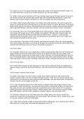 Markeboek van Raalterwoold - Page 2