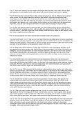 Markeboek van Raalterwoold - Page 4