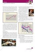 fra – til + FORMUE MAGASIN - Formuepleje - Page 5