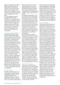 ZonMw Digimagazine - Zwangerschap en Geboorte Noord-Nederland - Page 6