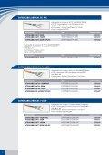 Netzwerktechnik von R-tec - Seite 2