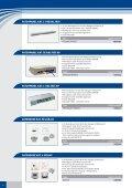 Netzwerktechnik von R-tec - Seite 4