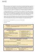 KK magasin hösten 2012.indd - Kristus Konungens Katolska ... - Page 2