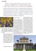 KK magasin hösten 2012.indd - Kristus Konungens Katolska ... - Page 4