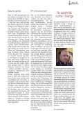 KK magasin hösten 2012.indd - Kristus Konungens Katolska ... - Page 5