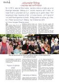 KK magasin hösten 2012.indd - Kristus Konungens Katolska ... - Page 6