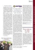 KK magasin hösten 2012.indd - Kristus Konungens Katolska ... - Page 7