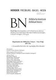 BN-NF - Universität Salzburg