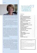 Stadsporten nr 5.pdf - Trollhättan - Page 2