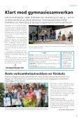 Stadsporten nr 5.pdf - Trollhättan - Page 3