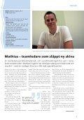 Stadsporten nr 5.pdf - Trollhättan - Page 5