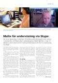 Stadsporten nr 5.pdf - Trollhättan - Page 7