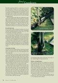 Hold sneglene ude - have-ideer.dk - Page 2