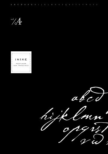 b - Perfume Lounge
