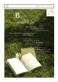 b - Perfume Lounge - Page 5