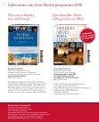 Einmalige Sonder- aufl age - Verlag Herder - Seite 2