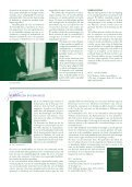 nieuwsbrief 2 - 1997 - Miskotte-stichting - Page 2