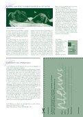 nieuwsbrief 2 - 1997 - Miskotte-stichting - Page 3