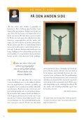 KIRKEBLADET - Janderup - Page 2