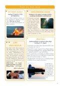 KIRKEBLADET - Janderup - Page 5