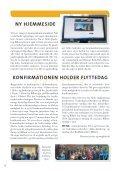 KIRKEBLADET - Janderup - Page 6
