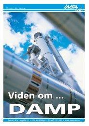 viden_om_damp_info_d - Insatech