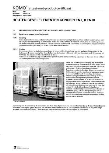 Verwerkingsvoorschriften houten kozijnen HEBO.pdf