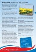 2011 tulpen - Tulpenfestival - Page 3