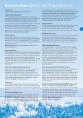 2011 tulpen - Tulpenfestival - Page 5