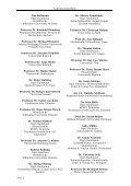 Bilanzrecht - Seite 4