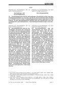 Bilanzrecht - Seite 6