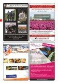2011 tulpen - Tulpenfestival - Page 6