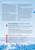 2011 tulpen - Tulpenfestival - Page 7