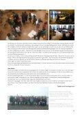 queeste kerst 2011 - Steinerschool Antwerpen - Page 5