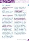 CAO vragen en antwoorden - Mijn punt is - Page 5
