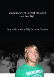 Download de PDF - Mitchel van Duuren